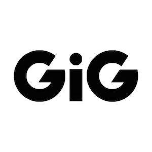 GiG tillkännager siffror för Q1