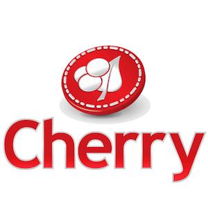 Cherry AB förvärvar Game Lounge
