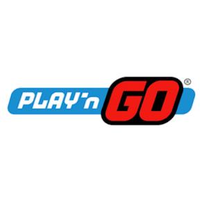 Play'n GO ökar sina svenska marknadsandelar