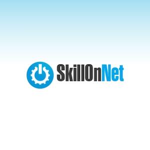 SkillOnNet introducerar nytt verktyg för självexkludering