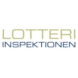 Lotteriinspektionen anställer matchfixningssamordnare