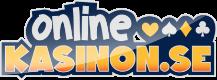 onlinecasinos.com.cy