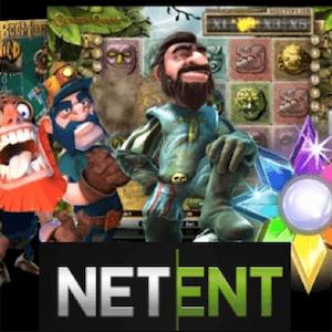 NetEnt avslutar 2018 positivt