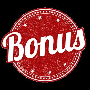Sverige upprätthåller sina regler för bonusar