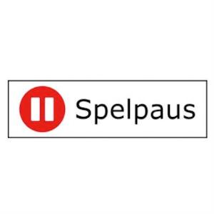 Antalet i Spelpaus växer